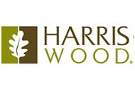 EDC-HarrisWood